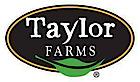 Taylor Farms's Company logo