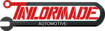 Citicomm Wireless's Competitor - Taylor Made Automotive logo
