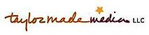 Taylormademediapr's Company logo