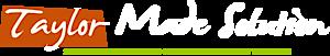 Taylor Made Solution's Company logo