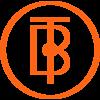 Taylor O'Brien's Company logo
