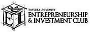Taylor's University Entrepreneurship & Investment Club's Company logo