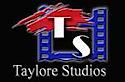 Taylorestudios's Company logo