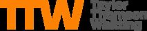 Taylor Thomson Whitting (Ttw)'s Company logo
