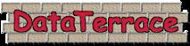 DataTerrace's Company logo