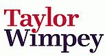Taylor Wimpey's Company logo