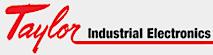 Taylorwi's Company logo