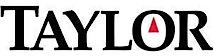 Taylorusa's Company logo
