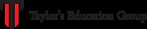 Taylor's Education Group's Company logo