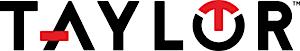 Taylor Corporation's Company logo