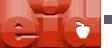 Taylored Tutoring's Company logo