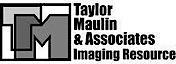TaylorMaulin & Associates's Company logo