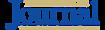 Taylorsville Kearns Journal Logo