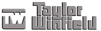 TaylorWinfield's Company logo