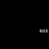 Tayme Build's Company logo