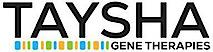 Taysha's Company logo