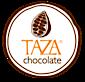Taza Chocolate's Company logo