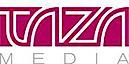Taza Media's Company logo