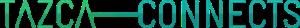 Tazca's Company logo