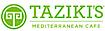 Taziki's Logo