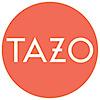 Tazo's Company logo