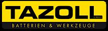 Tazoll - Batterien & Werkzeuge's Company logo