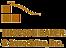 Thorsonbaker Logo