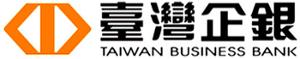 Tbb's Company logo