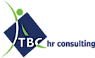 Tbc Hr Consulting's Company logo