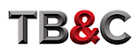 TBC, Inc.'s Company logo