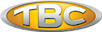 SBFI's Competitor - TBC Consoles, Inc. logo