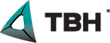 Tbh Online's Company logo