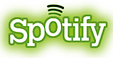 Tbj Productions's Company logo
