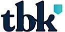 tbk Creative's Company logo