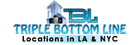 Tbl Development Firm's Company logo