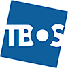 Tbos's Company logo