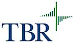TBR's Company logo