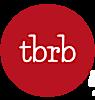 Tbrb's Company logo