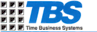 Daystrom Technologies's Competitor - Timebussystems logo