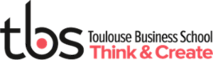 Toulouse Business School's Company logo