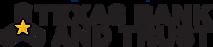 TBT's Company logo