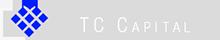 Tc Capital's Company logo