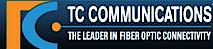TC Communications, Inc.'s Company logo