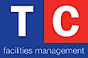 TC Facilities Management's Company logo