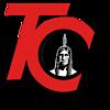Tc Industries's Company logo