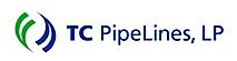 TC PipeLines's Company logo