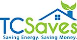 Tc Saves's Company logo