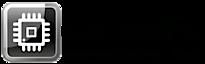 Tc Soft Consulting's Company logo