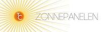 Tc Zonnepanelen's Company logo