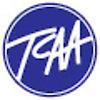 TCAA's Company logo